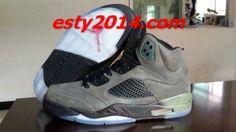 nike shoes cheap sale