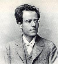 "klassisch_kompakt: MAHLER: Sinfonie Nr. 2 c-Moll ""Auferstehung"""