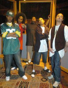 Bone Thugs N Harmony New Hip Hop Beats Uploaded EVERY SINGLE DAY http://www.kidDyno.com