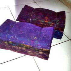 lombok, jual kain batik tenun ikat, kain tenun ikat khas ntt, kain ...