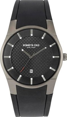 5ce7c04da760 12 Best Stuff to Buy images | Man fashion, Cool clocks, Cool watches