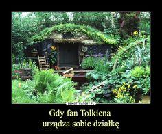 Jrr Tolkien, Lotr, The Hobbit, Kawaii, Humor, Memes, Creative, Beautiful, Historia
