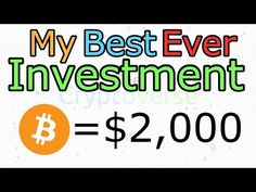 best cryptocurrency education