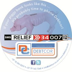 Don't have any money available after you've paid your Debt. SMS RELIEF to 34007 Priorities, Debt, Counseling, How To Get, Money, Life, Silver, Therapy
