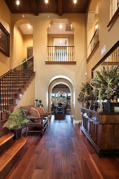 Terrific Great Mediterranean Home Decor Ideas pinarchitecture.c… The post Great Mediterranean Home Decor Ideas pinarchitecture.c…… appeared first on Home Decor Designs . Spanish Style Homes, Spanish House, Spanish Colonial Decor, Spanish Style Interiors, Spanish Home Decor, Spanish Interior, Spanish Revival, Modern Interiors, Style At Home