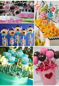 cakepop5.jpg 590×852 pixeles