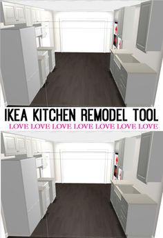 love the ikea kitchen builder tool kitchen remodel part