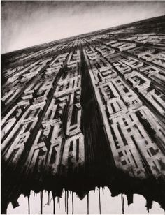 "Guaitamacchi, Target, mixed media on canvas, 2010, cm 200x150 Bibliography: ""Jonathan Guaitamacchi, British Black One Way"", curated by Francesca Brambilla e Marco di Capua, Palombi Editori, 2011, p.83, n. 51"