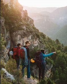 #curso #fotografia #viajes #paisaje