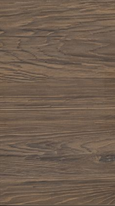 Knotted melamine wood, mod Nevada.