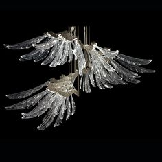 Angel - by AI Design