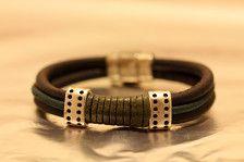 Armbanden opMannen - Etsy Sieraden - Pagina 7