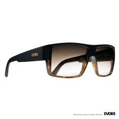 http://www.evoke.com.br/online-store/oculos-evoke/colecao/the-code-black-shine-silver-gray-total