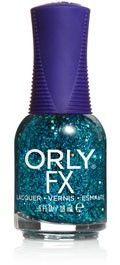 Orly - Go Deeper
