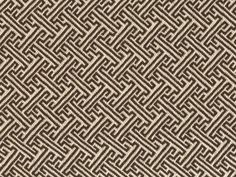 Thatcher Cocoa fabric from Brentwood Classics