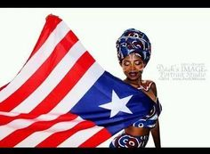 Liberia Beauty #Liberia #Africa  https://www.youtube.com/watch?v=dIGD763mwL4