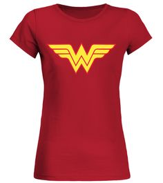 "# Wonder Woman Logo T-Shirt .  Special Offer, not available anywhere else!      Available in a variety of styles and colors      Buy yours now before it is too late!      Secured payment via Visa / Mastercard / Amex / PayPal / iDeal      How to place an order      Choose the model from the drop-down menuClick on ""Buy it now""Choose the size and the quantityAdd your delivery address and bank detailsAnd that's it!Tags:action, avengers, chibi, gods, hero, hulk, ironman, loki, marvel, movies…"