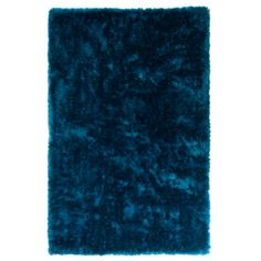 Indochine Rug - Peacock   Area-rugs   Panels-and-rugs   Z Gallerie