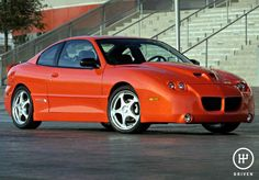 OEM GM Front Window Plastic Stabilizer Pin 93-02 Camaro Firebird 10165402