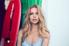 Blanco-Summer-2015-Ad-Campaign04