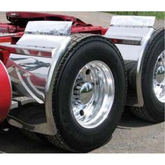 Antique Cars, Chrome, Trucks, Antiques, Vehicles, Big Trucks, Vintage Cars, Antiquities, Truck