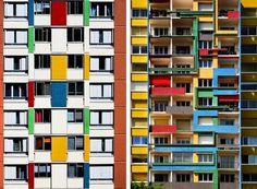 krgkrg: Primary colours