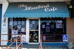 The Bluebird Cafe Songwriters Night - mondays