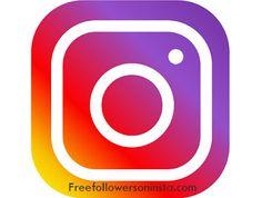 Busy bag Duplo© – Montessori … mais pas que ! Social Media Company, Social Media Site, Instagram And Snapchat, Instagram Tips, Instagram Logo, Instagram Posts, Marketing Software, Marketing Digital, Les Homophones Lexicaux