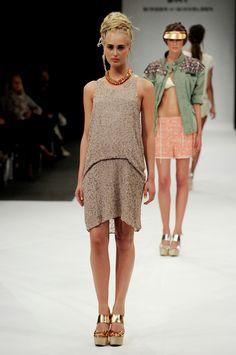DAY Birger et Mikkelsen : Copenhagen Fashion Week