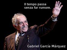 Gabriel García Márquez fra magia e realtà