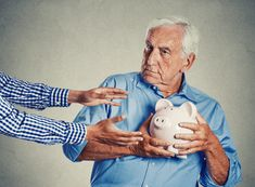 Seniors can finally claim these 19 discounts! If you are over 50 you need to check these out! Claim your discounts now! Mafia, Texas Law, Social Security Benefits, The Motley Fool, Early Retirement, Investing, Fiction, Facts