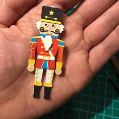 Paper Art Projects, Some Times, Take That, Miniatures, Illustration, Happy, Christmas, Instagram, Xmas