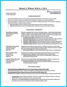 Business Intelligence Specialist Sample Resume Interesting Nice Successful Objectives In Chemical Engineering Resume Check .