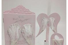 Angel, Frame, Pink, Decor, Picture Frame, Angels, A Frame, Decorating, Dekoration