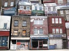 Image result for barnaby barford tower of babel
