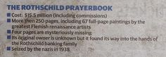 Is this really the Prayer Book?