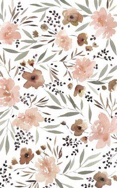 Kelli Murray desktop wallpaper design love fest.