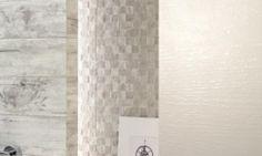 amenajare gresie si faianta moderna baie Timbre Tubadzin Flooring, Modern, Design, Trendy Tree, Wood Flooring, Floor