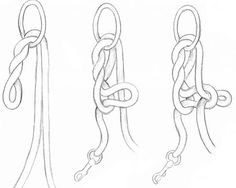 Knots That Work for Horses This is my favorite knot for working with horses. Tying Knots That Work for Horses.This is my favorite knot for working with horses. Tying Knots That Work for Horses. Horse Camp, Horse Gear, Horse Tips, Horses And Dogs, Show Horses, Horse Information, Horse Training Tips, All About Horses, Horse Barns