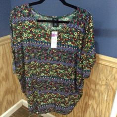 Dolman - M Carly 2/23 Delivered 2/26