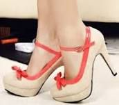 cutest high heels - Google Search