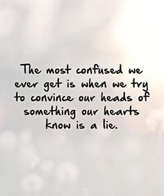 25 Quotes about Confusion in Life, Love and Feelings - EnkiQuotes Love Quotes For Her, Cute Love Quotes, Falling Out Of Love Quotes, Simple Quotes, Secretly In Love Quotes, Sex Quotes, Hurt Quotes, Mood Quotes, Life Feeling Quotes
