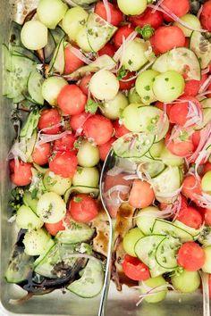 Beautiful Pictures Of Healthy Food  #mealideas #broccoli #healthyrecipe #eathealthy #food #bakedfalafel  http://www.phpbbguru.net/community/go.php?to=http://vk.cc/3j2TWj
