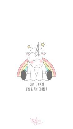 Unicorn af