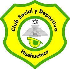 2012, Huehueteco FC (Huehuetenango, Guatemala) #HuehuetecoFC #Huehuetenango #Guatemala (L13571) Sports Clubs, King Logo, Team Logo, Soccer, Football, Logos, Badges, Box, Huehuetenango