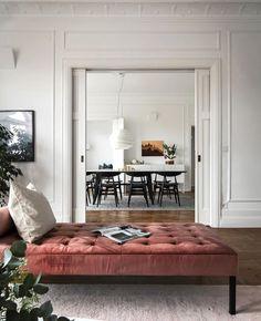 wohnungseinrichtung schlafzimmer ideen wohnraum altbauwohnung haus plane wohn design einrichten