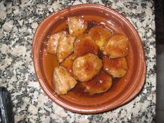 cooked by from our Spanish Village Cooking cookery book Spanish Cuisine, Spanish Food, Snack Recipes, Cooking Recipes, Cookery Books, Pork Loin, Lidl, Spain, Chips