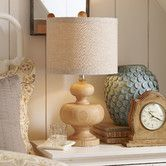 Goodall Table Lamp #birchlane