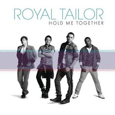 Royal Tailor :))