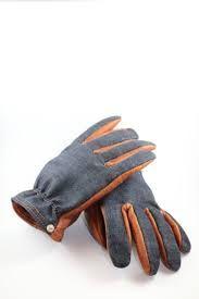 Resultado de imagem para grifter gloves